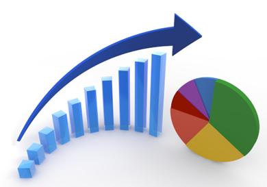 NISAに向いている投資信託