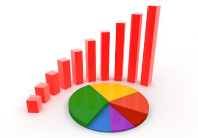資産配分とリバランス